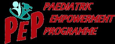 PEProgram Logo